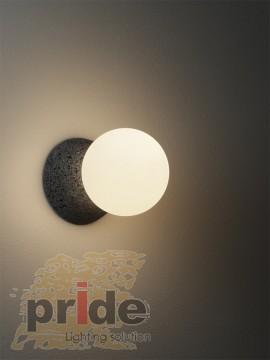Pride  Настенный светильник 510694W