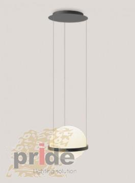 Pride Подвесной светильник 810228P/1