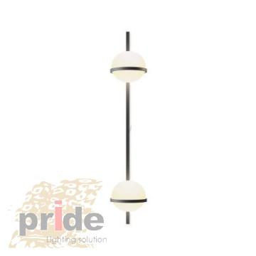 Pride  Настенный светильник 510228W2