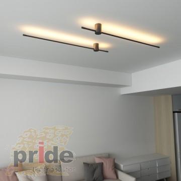 Pride  Настенный светильник 510669W3