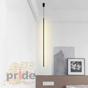 Pride Подвесной светильник   810669P/M