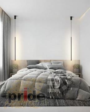 Pride Подвесной светильник   810669P/L