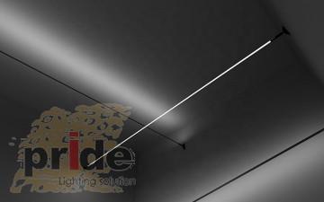 Pride Линейный светодиодный профильSky Line TP71807
