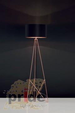 Pride Напольный светильник торшер EGLO 90200