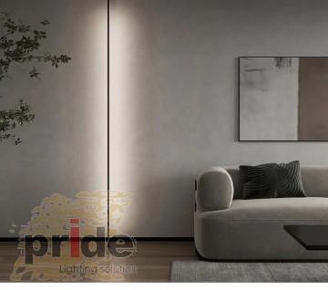 Pride Линейный светодиодный профиль TP71807 Sky Line 3м.