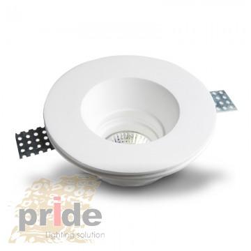 Pride Точечный светильник MC-79130