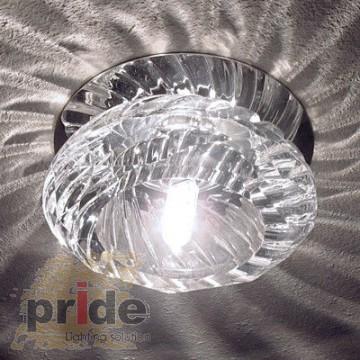 Pride Точечный светильник PRIDE A4747