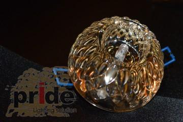 Pride Точечный светильник PRIDE A4780FG