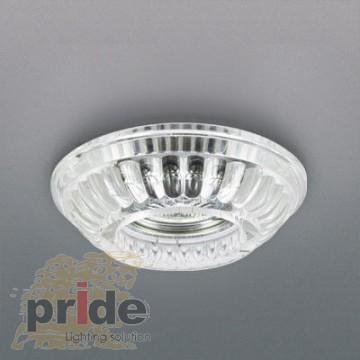Pride Точечный светильник PRIDE L45253A