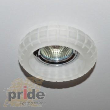 Pride Точечный светильник PRIDE RG042