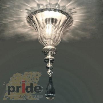Pride Точечный светильник MURANO Murano 777