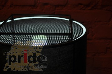 Pride Настольный светильник PRIDE 2676T