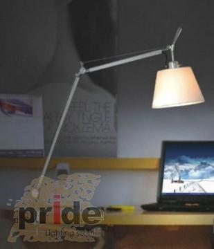 Pride Настольный светильник 688J
