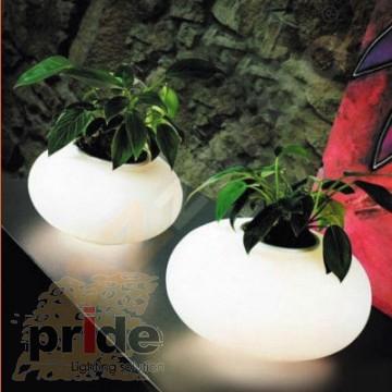 Pride Настольный светильник PRIDE AT26118-3L