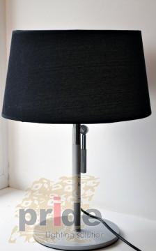 Pride Настольный светильник PRIDE Т-22111