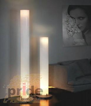 Pride Напольный светильник ТОРШЕР 3252 F1
