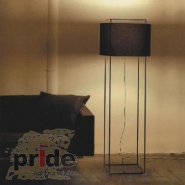 Pride Напольный светильник ТОРШЕР 676 F