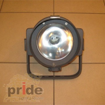 Pride Наружный свет PRIDE  NTG 249А