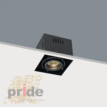 Pride Точечный светильник 7410