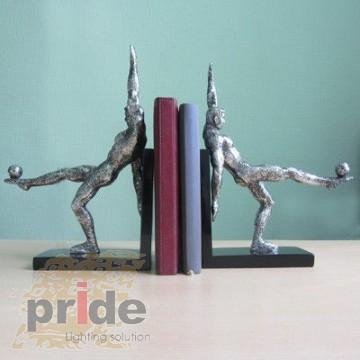 Pride Подставка для книг DB-RE079