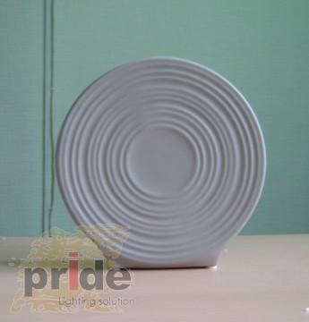 Pride Ваза CH-HM791M-GY