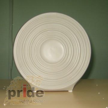 Pride Ваза CH-HM791L-WT