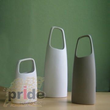 Pride Ваза CH-HM790L-WT