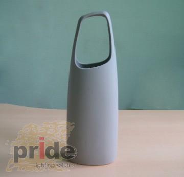 Pride Ваза CH-HM790M-GY