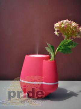 Pride Увлажнитель воздуха Vase