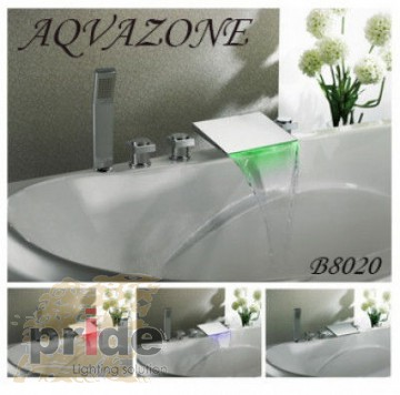 Aquazone Смеситель K8020