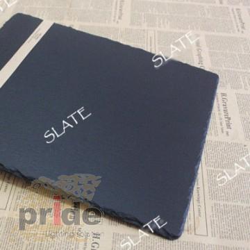 SLATE PS12B натуральный сланец