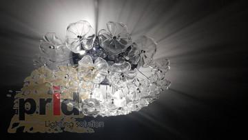 Pride Люстра X92001-13