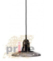 Pride Светильник подвесной 82816 B