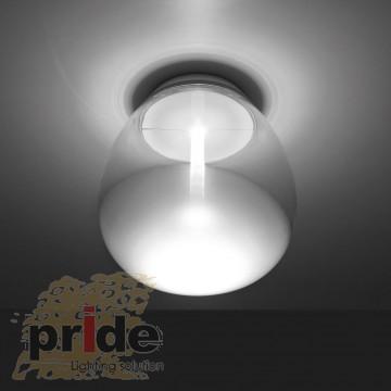 Pride Светильник потолочный 69075C/S