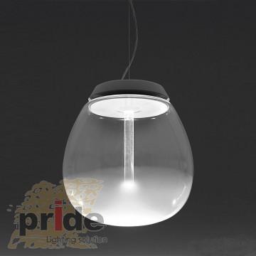 Pride Подвесной светильник 89075P/S