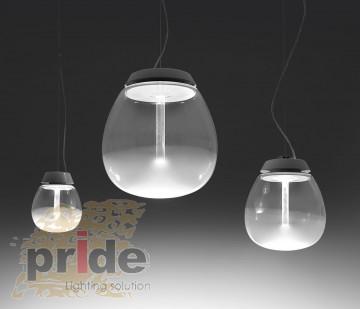 Pride Подвесной светильник 89075P/L