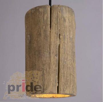 Pride Светильник подвесной 8001