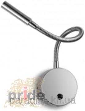 Pride Настенный светильник 55224
