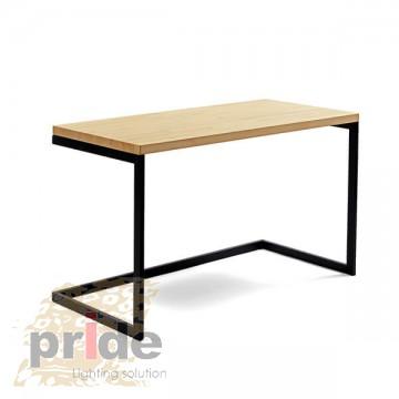 Cube 44 Стол письменный 03 1400