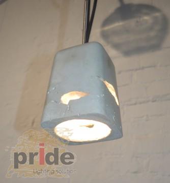 Pride Светильник подвесной 8105
