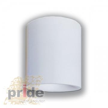 Pride Светильник гипсовый накладной 70011