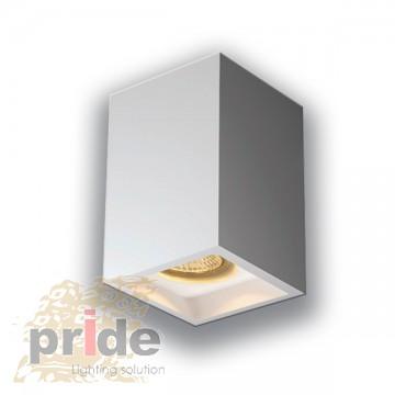 Pride Светильник накладной 70012