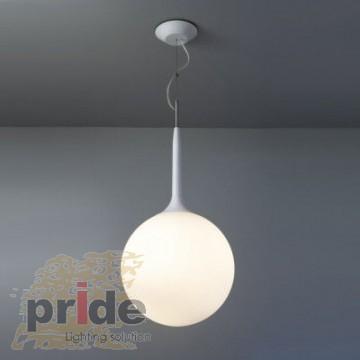 Pride Светильник подвесной 406S2