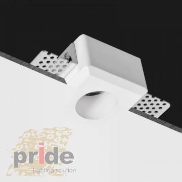 Pride Точечный светильник MC-79286